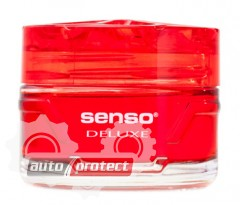 ���� 1 - Dr.Marcus Senso Deluxe ������������� ���������� �������