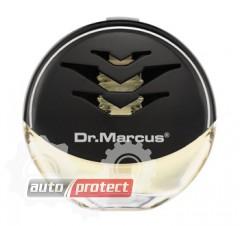 Фото 1 - Dr.Marcus Senso Luxury Автомобильный освежитель воздуха