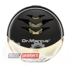 ���� 1 - Dr.Marcus Senso Luxury ������������� ���������� �������