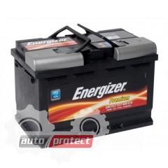 Фото 1 - Energizer Premium 577 400 078 EN780 77Ah 12v -/+ Аккумулятор автомобильный