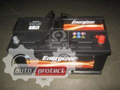Фото 2 - Energizer 583 400 072 EN720 83Ah 12v -/+ Аккумулятор автомобильный
