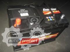 Фото 2 - Energizer Plus 595 405 083 EN830 95Ah 12v +/- Аккумулятор автомобильный