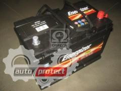 Фото 2 - Energizer Plus 595 404 083 EN830 95Ah 12v -/+ Аккумулятор автомобильный