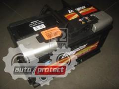 Фото 2 - Energizer Premium 600 402 083 EN830 100Ah 12v -/+ Аккумулятор автомобильный