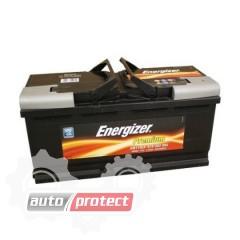 Фото 1 - Energizer Premium 610 402 092 EN920 110Ah 12v -/+ Аккумулятор автомобильный