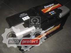 Фото 2 - Energizer Premium 610 402 092 EN920 110Ah 12v -/+ Аккумулятор автомобильный