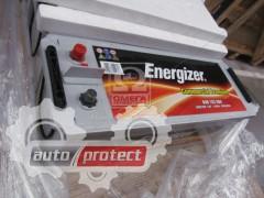 Фото 2 - Energizer 640 103 080 Commercial Premium EN800 140Ah 12v +/- Аккумулятор автомобильный