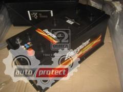 Фото 1 - Energizer Commercial 680 033 110 EN1100 180Ah 12v -/+ Аккумулятор автомобильный