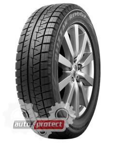 Фото 1 - Bridgestone Blizzak REVO GZ 195/60 R15 88S Резина зимняя