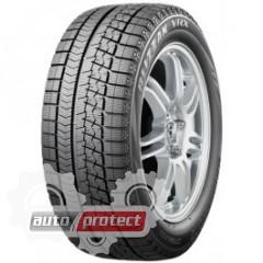 Фото 1 - Bridgestone Blizzak VRX 195/60 R15 88S Резина зимняя