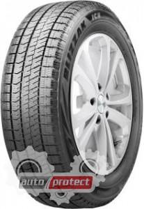 Фото 1 - Bridgestone Blizzak ICE 205/55 R16 91S Резина зимняя
