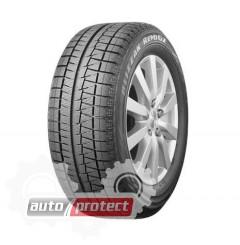 Фото 1 - Bridgestone Blizzak VRX 205/70 R15 96S Резина зимняя