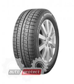 Фото 1 - Bridgestone Blizzak VRX 215/60 R16 95S Резина зимняя