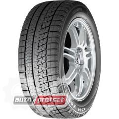 Фото 1 - Bridgestone Blizzak VRX 235/40 R18 91S Резина зимняя