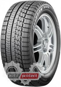 Фото 1 - Bridgestone Blizzak VRX 245/40 R18 93S Резина зимняя