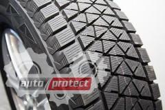 Фото 2 - Bridgestone Blizzak DM-V2 245/70 R18 107S Резина зимняя