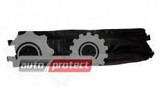 Фото 3 - Autoprotect Сумка автомобильная Kia, черная
