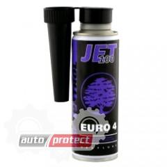 ���� 1 - Jet100 Euro-IV Petrol ������