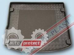 ���� 1 - TM Rezaw-Plast ������� � �������� Ford Focus 2011-> ������-�����������, �����, ������, 1��