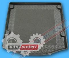 ���� 2 - TM Rezaw-Plast ������� � �������� Ford Focus 2011-> ������-�����������, �����, ������, 1��