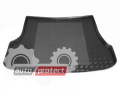 ���� 1 - TM Rezaw-Plast ������� � �������� Ford Mondeo 2000-2007-> ������-�����������, �����, ������, 1��