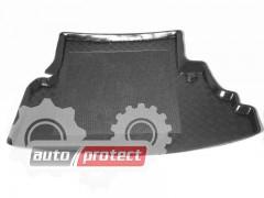 ���� 1 - TM Rezaw-Plast ������� � �������� Honda Accord 2000-> ������-�����������, �������, ������, 1��