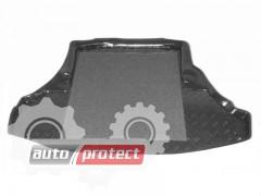 ���� 1 - TM Rezaw-Plast ������� � �������� Honda Accord 2002-2008-> ������-�����������, �����, ������, 1��
