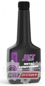 Фото 1 - Jet100 Кондиционер металла для гидроусилителя руля и АКПП