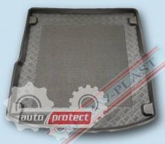 ���� 1 - TM Rezaw-Plast ������� � �������� Hyundai i40 2011-> ������-�����������, �����, ������, 1��