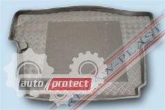 ���� 2 - TM Rezaw-Plast ������� � �������� Hyundai i40 2011-> ������-�����������, �����, ������, 1��
