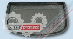 ���� 1 - TM Rezaw-Plast ������� � �������� Nissan Cube 2010 -> ������-�����������, ������