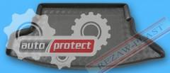 ���� 1 - TM Rezaw-Plast ������� � �������� Nissan Juke 2010 -> ������-�����������, ������