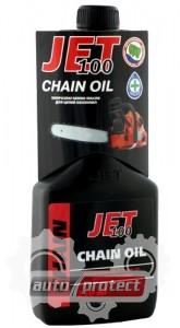 ���� 1 - Jet100 Chain Oil �������������� ����� ��� ����� ��������