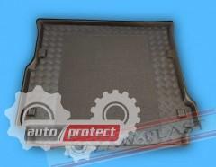 ���� 1 - TM Rezaw-Plast ������� � �������� Land Rover Discovery III 2004-2009-> ������-�����������, ������, 1��