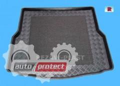 ���� 1 - TM Rezaw-Plast ������� � �������� Renault Laguna (3) 2007 -> ������-�����������, �������, ������