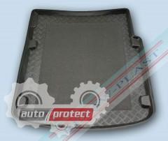 ���� 1 - TM Rezaw-Plast ������� � �������� Audi A7 (C7) 2010-> ������-�����������, ��������, ������, 1��