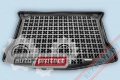 ���� 1 - TM Rezaw-Plast ������� � �������� Ford Kuga 2008-2012-> ��������������, ������, 1��