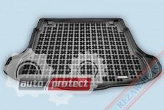 Фото 1 - TM Rezaw-Plast Коврики в багажник Honda CR-V 2007 - 2012-> полиуретановые, черный, 1шт