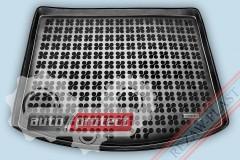 Фото 1 - TM Rezaw-Plast Коврики в багажник Mazda CX-5 2011-> полиуретановые, черные, 1шт