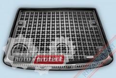 ���� 1 - TM Rezaw-Plast ������� � �������� VW Touareg 2003-2010-> ��������������, ������, 1��