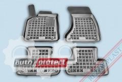 ���� 1 - TM Rezaw-Plast ������� � ����� Audi Q5 2009-> ���������� ������ 4��