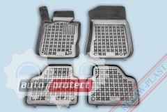 ���� 1 - TM Rezaw-Plast ������� � ����� BMW X1 2009-> ���������� ������ 4��