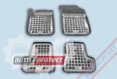 ���� 1 - TM Rezaw-Plast ������� � ����� Citroen C3 2009->, ���������� ������ 4��