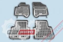 ���� 1 - TM Rezaw-Plast ������� � ����� Citroen C3 Picasso 2009->, ���������� ������ 4��