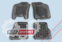 ���� 1 - TM Rezaw-Plast ������� � ����� Fiat Albea 2002-> ����������, ������ 4��