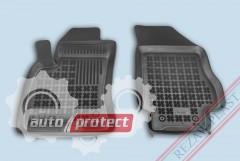 ���� 1 - TM Rezaw-Plast ������� � ����� Fiat Doblo 2009-> ���������� (���������), ������ 2��