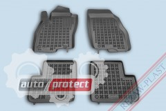 ���� 1 - TM Rezaw-Plast ������� � ����� Fiat Grande Punto 2005-> ���������� (���������), ������, 4��