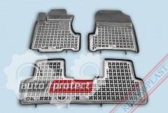 ���� 1 - TM Rezaw-Plast ������� � ����� Honda CR-V 2007- 2012-> ���������� (���������), ������ �������, ������, 3 ��.