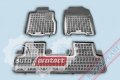 ���� 1 - TM Rezaw-Plast ������� � ����� Honda CR-V 2007- 2012-> ���������� (���������), �����, ������ �������, ������, 3 ��.