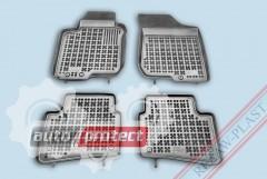 ���� 1 - TM Rezaw-Plast ������� � ����� Kia Cee`d  2007-2012 ���������� ������ 4��